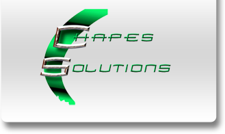 Chapes Solutions